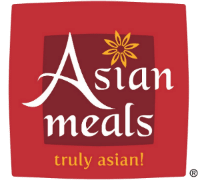 AsianMeals
