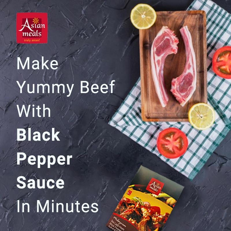 stir fry beef sauce