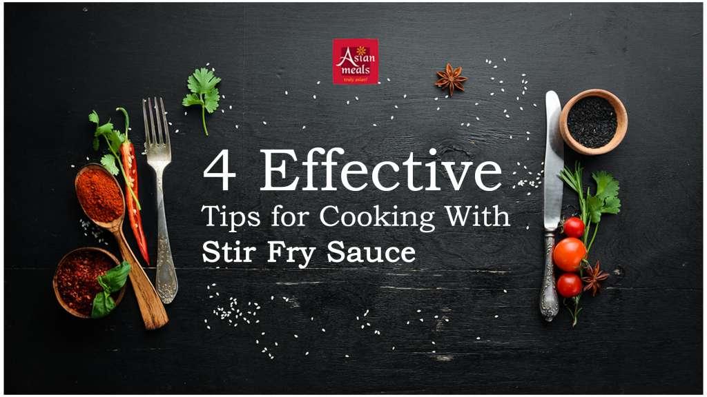 stir-fry-sauce